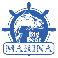 Big Bear Marina